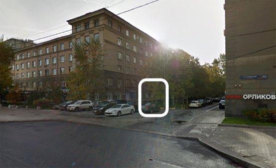 Нотариус в центре Москвы без выходных, дежурная нотариальная контора рядом с центром