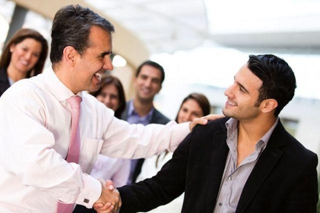 Как отозвать доверенность, удостоверенную нотариусом? - Нотариальная контора