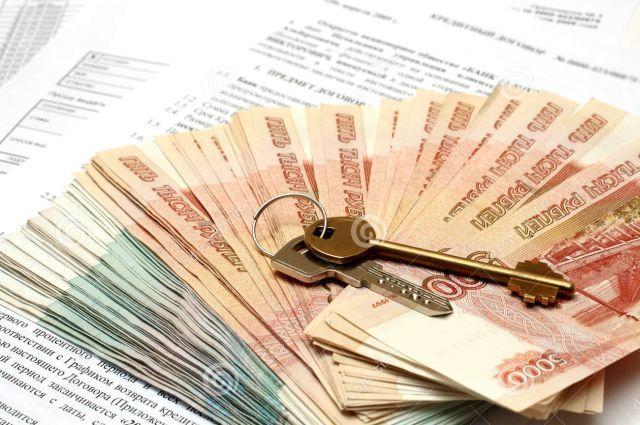 Заверить нотариальный договор дарения денег у нотариуса в Москве