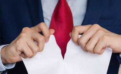 Расторжение алиментного соглашения у нотариуса