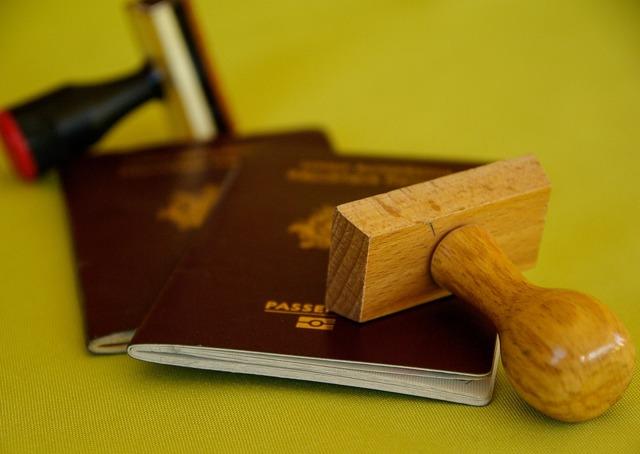 Нотариальное заверение копии паспорта у нотариуса в Москве