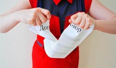 Заверить договор у нотариуса в Москве, стоимость договора у нотариуса