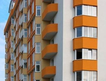 Переход права собственности по договору купли продажи, договор о переходе права собственности