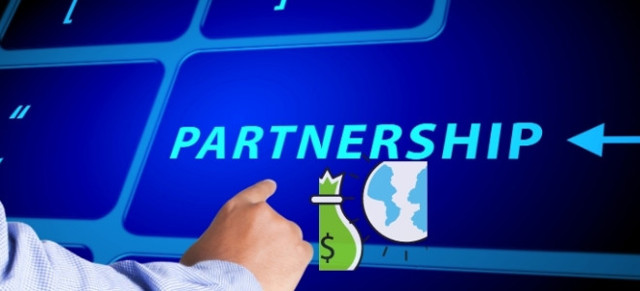 Договор инвестиционного товарищества и его особенности