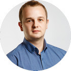 Регистрация ООО через нотариуса в Москве, открытие ООО