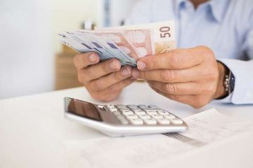 Оформление и регистрация сделок купли продажи недвижимости через нотариуса в Москве