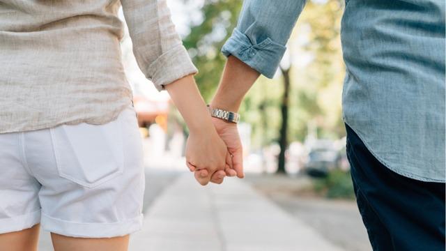 Зачем супругам заключать брачный договор? - Нотариальная контора