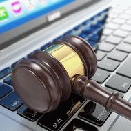 Регламент совершения нотариальных действий: новая система работы нотариальных контор