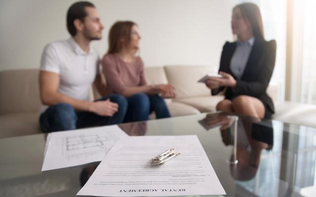 Заверить договор найма жилого помещения у нотариуса