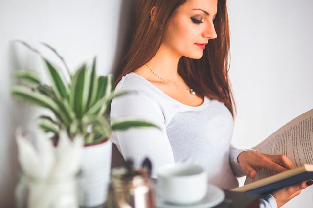 Покупка жилья: основные риски и способы защиты для добросовестного покупателя - Нотариальная контора