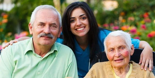 Порядок вступления в наследство по закону: очередность наследования, схема