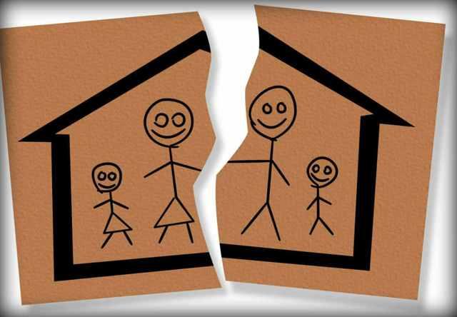 Нотариальное соглашение о порядке воспитания ребенка: как заключается, какие документы необходимы