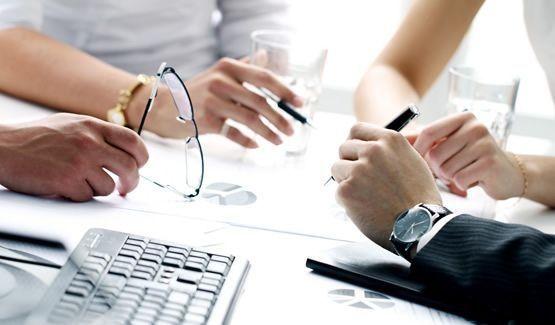 Какие документы могут заверять нотариусы? - Нотариальная контора