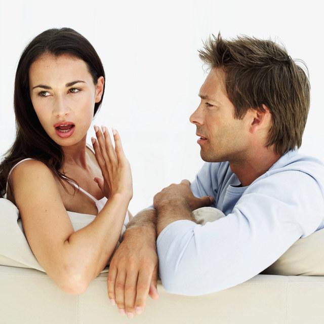 Мировое соглашение при разводе о разделе имущества: составление, подписание, образец