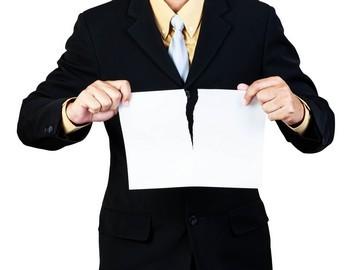 Свидетельство о праве на наследство по закону: как получить и зарегистрировать, условия выдачи