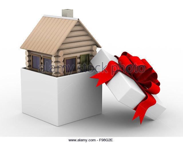 Нотариальный договор отчуждения недвижимого имущества