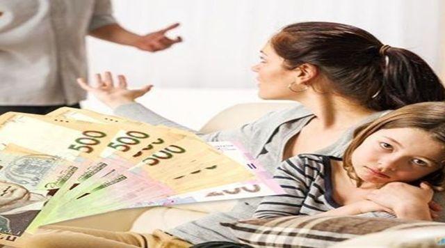 Помощь нотариуса в определении порядка воспитания ребенка при расторгнутом браке - Нотариальная контора