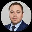 Оформление залога через нотариуса в Москве