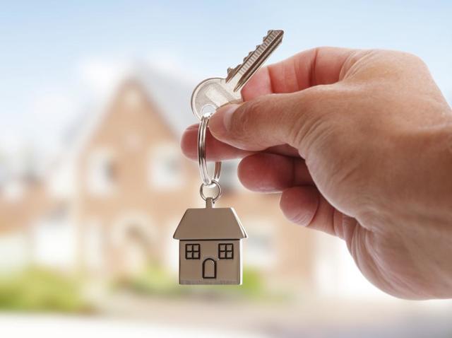 Оформление дарственной на квартиру у нотариуса, стоимость договора дарения