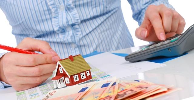 Как оформить завещание у нотариуса в 2020 году - стоимость и сроки