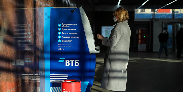 Дежурный нотариус в новогодние (январские) праздники в Москве - график работы