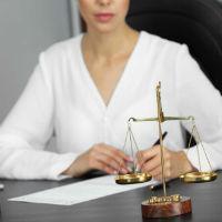 Заверение подписи на документах в семейных отношениях