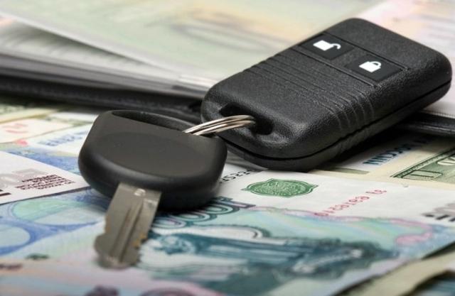 Стоимость договора купли продажи автомобиля у нотариуса в Москве