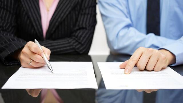 Соглашение о разделе квартиры у нотариуса в Москве