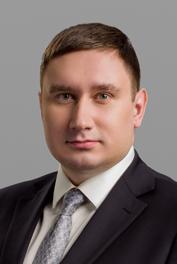 Удостоверение фактов нотариусом в Москве