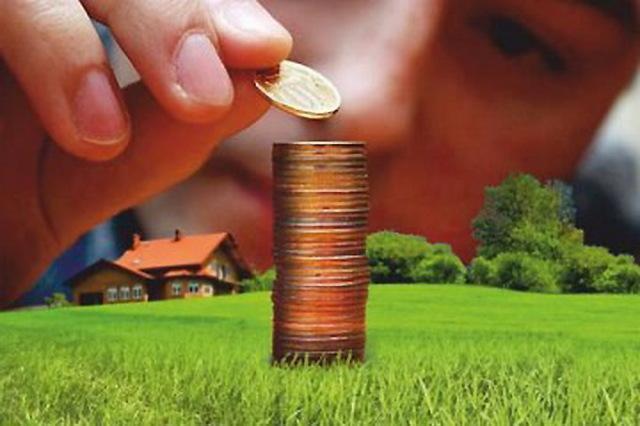 Стоимость услуг нотариуса при оформлении наследства, налог на вступление в наследство: сколько берет нотариус за оформление и вступление в наследство, какие пошлины предусмотрены законом