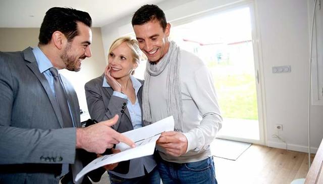 Услуги нотариуса по оформлению договора купли продажи: составление, регистрация, оформление, заверение. Стоимость договора купли продажи