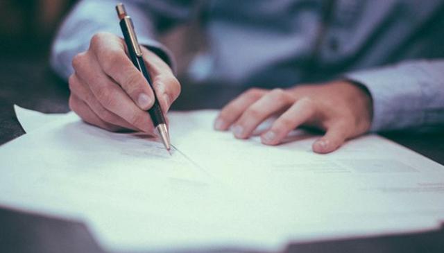 Сколько стоит соглашение о выделении долей у нотариуса