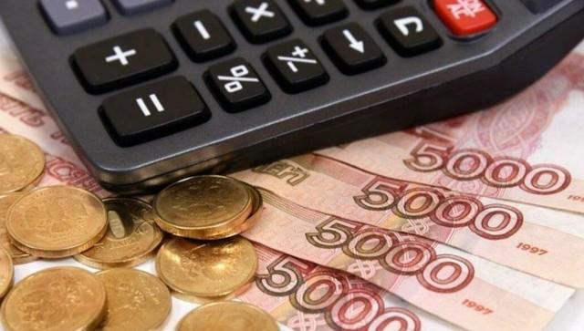 Стоимость оформления и удостоверения (заверения) доверенности у нотариуса в Москве
